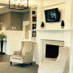 Byron Funeral Home and Cremation Services